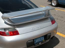 porsche coupe 2000 ww fotos de carros
