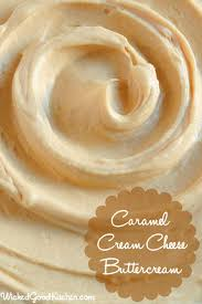 best 25 caramel frosting ideas on pinterest salted caramel