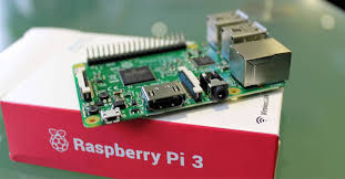 raspberry pi android raspberry pi 3 to get official android os support