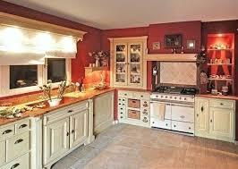 modele de decoration de cuisine beautiful modele de decoration de cuisine contemporary ansomone us