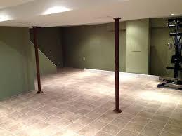 tiles ceramic tile and hardwood together how to install hardwood