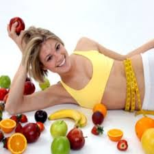 best way to lose weight fast how to make a diet plan u0026 quick