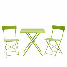 Images Of Square Garden Furniture - buy outdoor furniture at camping outdoor online