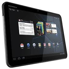 android tablets the uninteresting of android tablets is unfolding and
