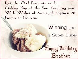 martini birthday wishes images of brother happy birthday wallpaper sc