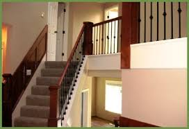 Banister Newel Easy To Install Custom Newel Posts Banisters Railings By
