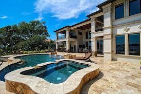 building a custom house vanacore homes custom home building