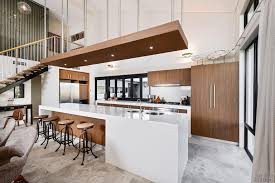 large kitchen island large kitchen island for sale white chandelier idea cream tile