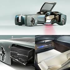 rolls royce concept rolls royce vision next 100 torque