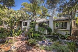 the riviera homes for sale santa barbara real estate