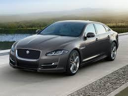 nissan 350z quad exhaust new 2017 jaguar xj price photos reviews safety ratings u0026 features