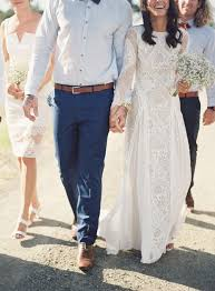 Preloved Wedding Dresses 41 Best Grace Loves Lace Images On Pinterest Grace Loves Lace