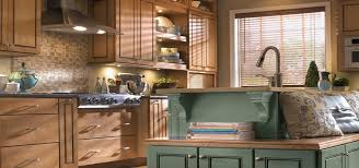 Winning Kitchen Designs Custom Kitchen Design Service In Brampton Kitchen Nation