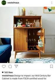 mid century bar cabinet small mid century bar cabinet small acorn mid century bar and bar carts