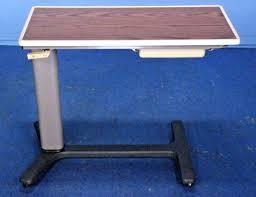 used hospital bedside tables for sale hospital bedside table for sale hospital bedside table with drawers