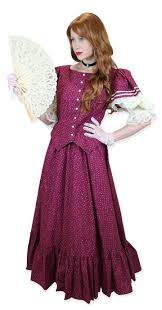 Pin Katie Colvin Halloween Costumes 75 Costumes Christmas Carol Images