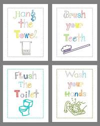 best 25 kids bathroom sets ideas on pinterest bathroom sets
