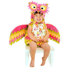 15 best princess paradise toddler halloween costumes images on