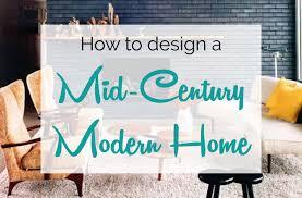Mid Century Modern Furniture Virginia by Modern Mid Century Design Pleasing Decoration Ideas Virginia Scott