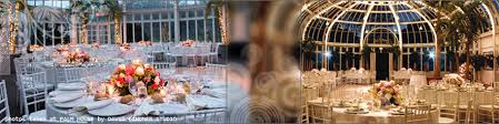 event rentals nyc new york party rentals linens tables chairs supplies nyc