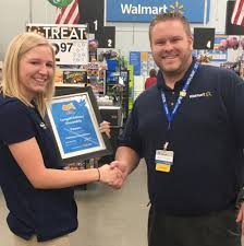 find out what is new at your skiatook walmart supercenter 700 w