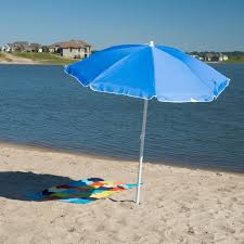 Low Beach Chair Garden Appealing Walmart Beach Umbrellas For Tropical Island