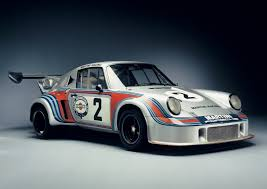 rothmans porsche 911 the history of porsche in motorsport petrolhead arabia the