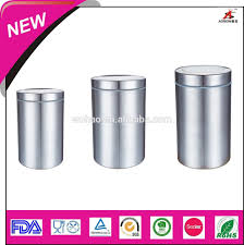 Western Kitchen Canisters Lid Canisters Lid Canisters Suppliers And