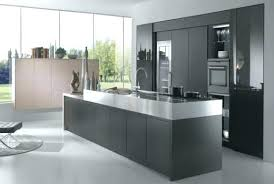 cuisine design italienne pas cher cuisine design italienne sintesi30 image 1 cuisine moderne design