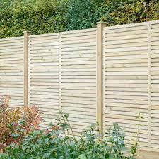 grange trellis panels 18m x 105m elite st meloir trellis panel