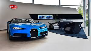 bugatti veyron 2017 2017 bugatti chiron stock xxx010 for sale near greenwich ct