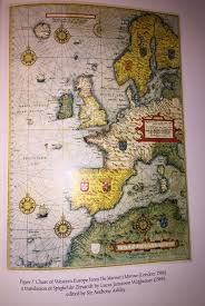 california map society maps and civilization revisited california map society occasional