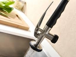 sink u0026 faucet brass pull down kitchen faucet sink u0026 faucets