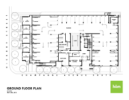floor plan key homes in ottawa key plans