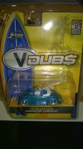 volkswagen truck 2006 9 best jada toys volkswagen collection images on pinterest jada