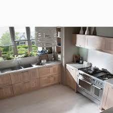 cuisine schmidt 41 photos kitchen bath 890 route du nord