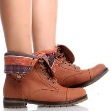 s boots flat 33 best boots images on flat ankle boots ankle boots