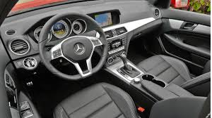 2012 mercedes benz c250 coupe review notes looking fine with two