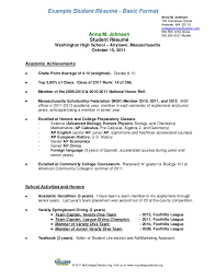 resume format for college writing great essays who can do my assignment for college students