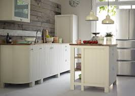 marks and spencer kitchen furniture 70 best kitchen and bathroom images on kitchen