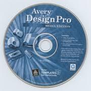 avery design pro avery design pro 4 0 free the free