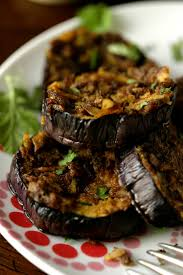 south indian eggplant curry recipe eggplants curry and