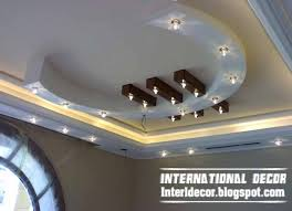 roof decorations italian gypsum board roof designs gypsum board roof decorations