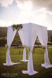 wedding arches hire perth wedding arch for my outdoor wedding guests sat