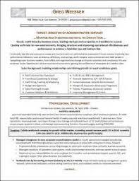 Summary For Resume Harvard Mba Resume Length Homework Geography Fast Food Nation Book