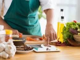 cuisiner leger cuisiner léger mais bon pour la rentrée par obtimus100