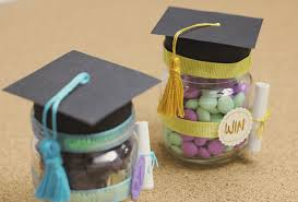 Graduation Favors by Graduation Ideas Diy Projects Craft Ideas How To S For