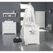 Cot Bed Nursery Furniture Sets by Cot Cot Beds
