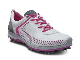 super stylish women u0027s golf shoes you won u0027t want to take off