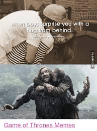 When Boys Meme - 25 best memes about boys game of thrones gaming meme and